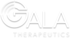 Gala Therapeutics